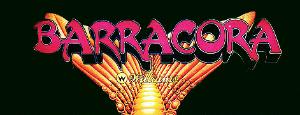 Baracorra