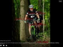 2007 - Chris Wambsley - New Albany Ohio