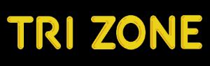 Tri Zone Logo