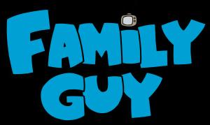 Family_Guy